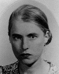 Анна Зегерс